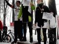 echipa_de_ciclism_hpm_-_1-jpg