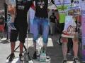 echipa_de_ciclism_hpm_-_10-jpg