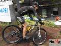 echipa_de_ciclism_hpm_-_15-jpg