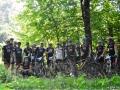 echipa_de_ciclism_hpm_-_16-jpg