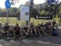echipa_de_ciclism_hpm_-_17-jpg
