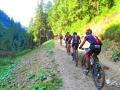 echipa_de_ciclism_hpm_-_21-jpg