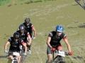 echipa_de_ciclism_hpm_-_23-jpg