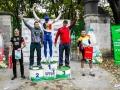 echipa_de_ciclism_hpm_-_25-jpg