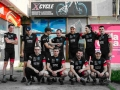 echipa_de_ciclism_hpm_-_27-jpg