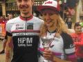 echipa_de_ciclism_hpm_-_3-jpg