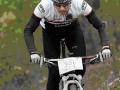 echipa_de_ciclism_hpm_-_4-jpg