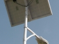 Iluminat stradal cu LED - cartier Gradinari, Iasi 175447