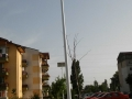 Iluminat stradal cu LED - cartier Gradinari, Iasi 175710