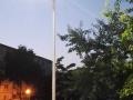 Iluminat stradal cu LED - cartier Gradinari, Iasi 214439