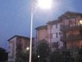 Iluminat stradal cu LED - cartier Gradinari, Iasi 214517