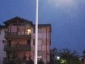 Iluminat stradal cu LED - cartier Gradinari, Iasi 214547