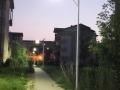 Iluminat stradal cu LED - cartier Gradinari, Iasi 214730
