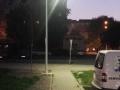 Iluminat stradal cu LED - cartier Gradinari, Iasi 215145