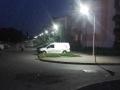 Iluminat stradal cu LED - cartier Gradinari, Iasi 215414