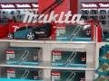 Magazin Makita Iasi 2
