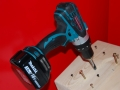 Showroom Makita Iasi 2