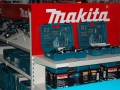 Showroom Makita Iasi 5