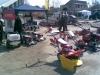 Agromexpo Bacau 2008 - Imag002