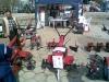 Agromexpo Bacau 2008 -Imag011