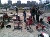 Agromexpo Bacau 2008 -Imag020