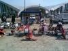 Agromexpo Bacau 2008 -Imag021