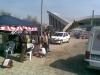 Agromexpo Bacau 2008 -Imag023