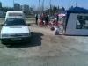 Agromexpo Bacau 2008 -Imag030