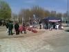 Agromexpo Bacau 2008 -Imag039