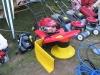 Expozitie gradina - Iasi Octombrie 2005 -IMG_0504