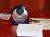 Cupa Iasului la Go - editia I, 2010 egtv 8657