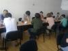 Turneul de vara la Go, Editia II, 2011 - 04062011118