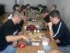 Turneul de vara la Go, Editia II, 2011 - 04062011119