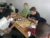 Turneul de vara la Go, Editia II, 2011 - 04062011120