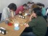 Turneul de vara la Go, Editia II, 2011 - 04062011122
