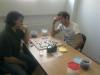 Turneul de vara la Go, Editia II, 2011 - 04062011126
