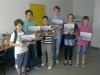 Turneul de vara la Go, Editia II, 2011 - 05062011144