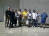 Turneul de vara la Go, Editia II, 2011 - 05062011146