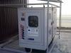 Generator_curent_fonduri_europene