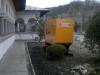 Generator_de_curent_150KVA_KJ