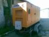 Generator_de_curent_trailer_Emsa