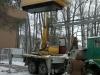 Generator_diesel_200KVA_KJ