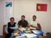 Training service si vanzari la Coelmo - HPIM7757