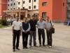 Training service si vanzari la Coelmo - HPIM7758
