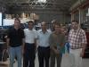 Training service si vanzari la Coelmo - HPIM7773