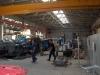 Training service si vanzari la Coelmo - hpim7770