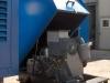 Training service si vanzari la Coelmo - hpim7771