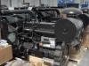 Training service si vanzari la Coelmo - hpim7779