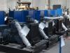 Training service si vanzari la Coelmo - hpim7780