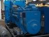 Training service si vanzari la Coelmo - hpim7784